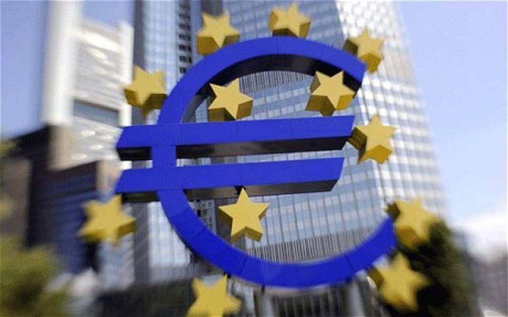 FT: Οι φόβοι για πολιτική αστάθεια σε Ρώμη και Μαδρίτη προκαλούν «ρίγη» στις αγορές ομολόγων