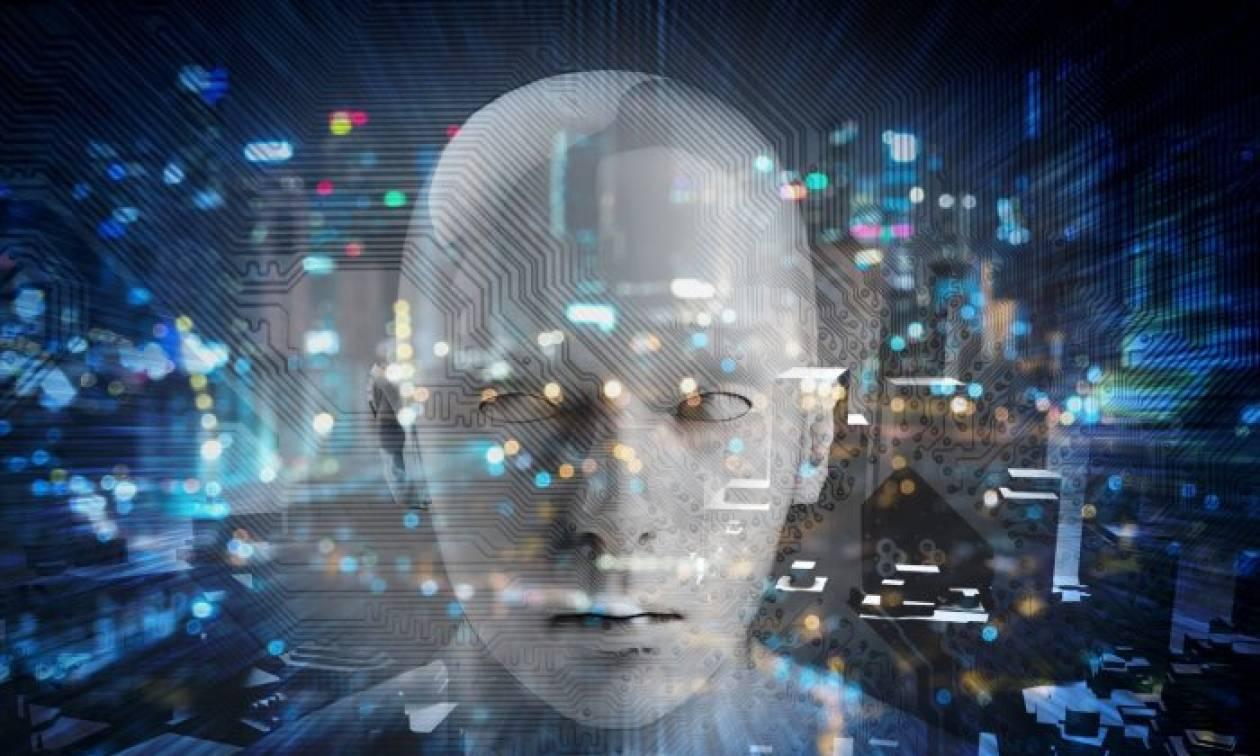 Παγκόσμιος τρόμος: Η Τεχνητή Νοημοσύνη εκπαιδεύεται παίζοντας βιντεοπαιχνίδια πολέμου