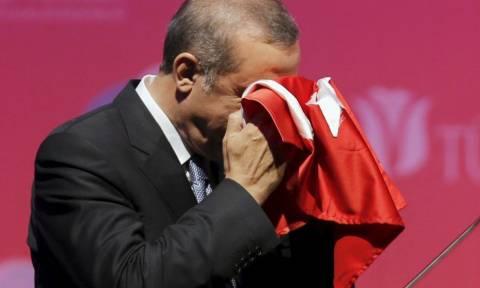 Νέα «χαστούκια» από ΗΠΑ «γονατίζουν» τον Ερντογάν: «Θα χρησιμοποιήσει τα F-35 κατά της Ελλάδας»