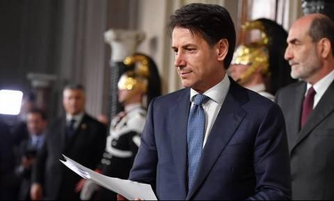 Πολιτικό χάος στην Ιταλία: «Πρόσω ολοταχώς» σε νέες εκλογές μετά την αδυναμία σχηματισμού κυβέρνησης