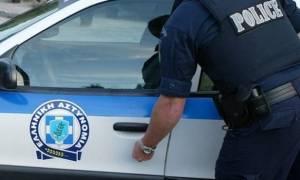 Σοκ στο Ηράκλειο: Μητέρα βρήκε νεκρή την κόρη της στο σπίτι