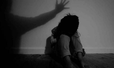 Φρίκη στη Λέρο: Γονείς βίαζαν τα παιδιά τους