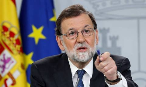 Ισπανία: Κρίσιμη εβδομάδα για την κυβέρνηση Ραχόι - Συζητείται η πρόταση μομφής