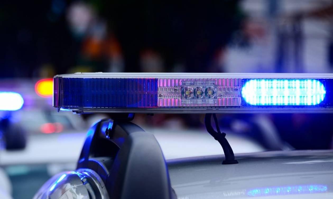 Βρετανία: Αυτοκίνητο έπεσε σε πεζούς - Ένας νεκρός