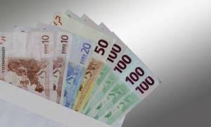 Έρχεται 13η σύνταξη: Το σενάριο της κυβέρνησης που θα δώσει «ανάσα» στους συνταξιούχους