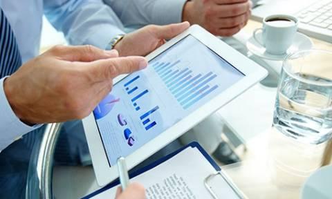 Επιδοτούμενα Προγράμματα ΕΣΠΑ: Έρχονται επιδοτήσεις έως 400.000 ευρώ για επιχειρήσεις