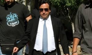Αποκάλυψη: Ο Ρέστης, το σκάνδαλο της FBB Bank και το «εξαφανισμένο» πόρισμα Νικολούδη