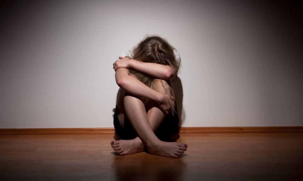 Φρίκη: Γνώριζαν εδώ κι ένα χρόνο για τους βιασμούς των παιδιών στη Λέρο και δεν έκαναν τίποτα