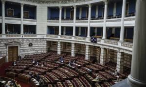 Μέχρι τις 14 Ιουνίου η ψηφοφορία για τα προαπαιτούμενα