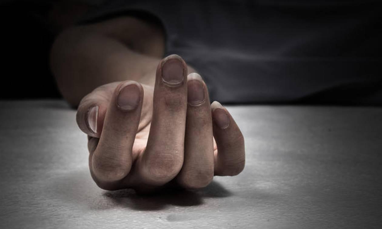 Τραγωδία στη Ρόδο: 29χρονη έδωσε τέλος στη ζωή της με το περίστροφο του φίλου της