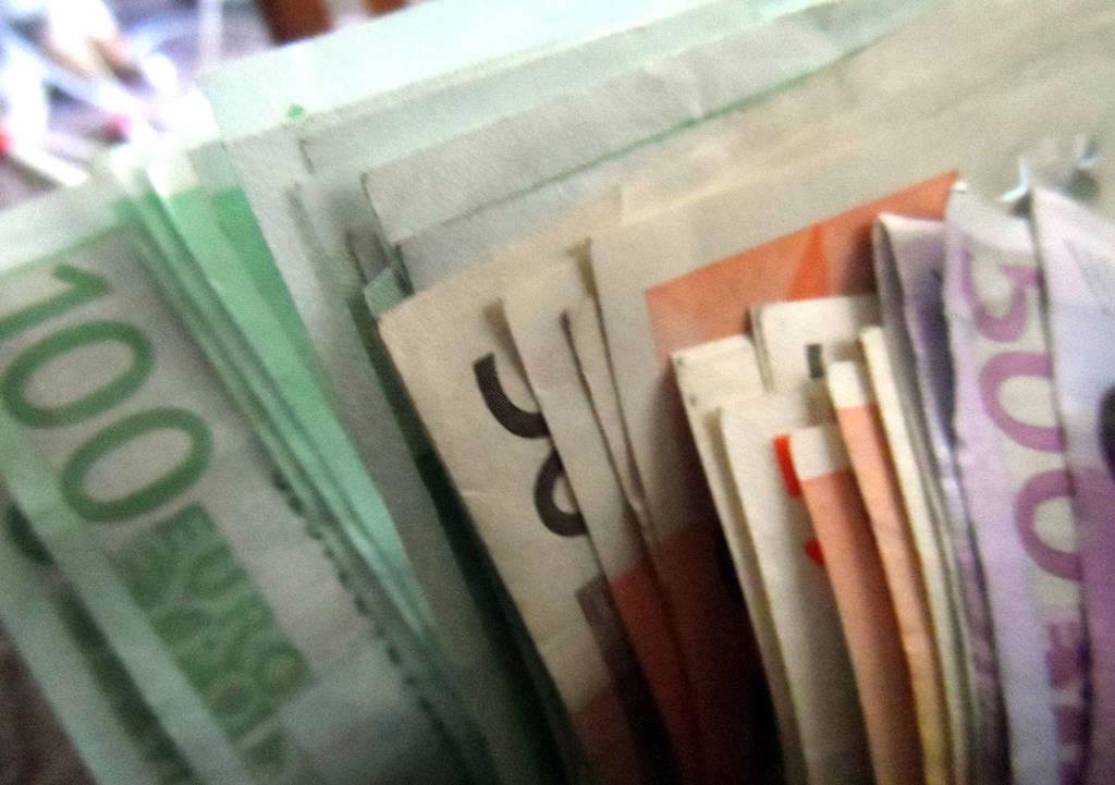 Λοταρία αποδείξεων - aade.gr: Δείτε ΕΔΩ αν κερδίσατε 1.000 ευρώ αφορολόγητα