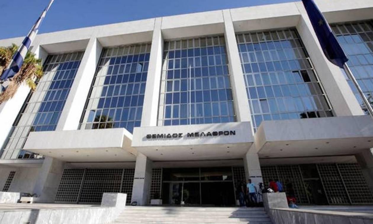 Παρέμβαση της Εισαγγελέως του Αρείου Πάγου για τα τρία παιδιά που κακοποιήθηκαν στη Λέρο