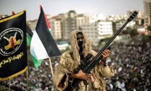 Παλαιστινιακά Εδάφη: Ο Ισλαμικός Τζιχάντ ανακοίνωσε συμφωνία εκεχειρίας με το Ισραήλ στη Γάζα