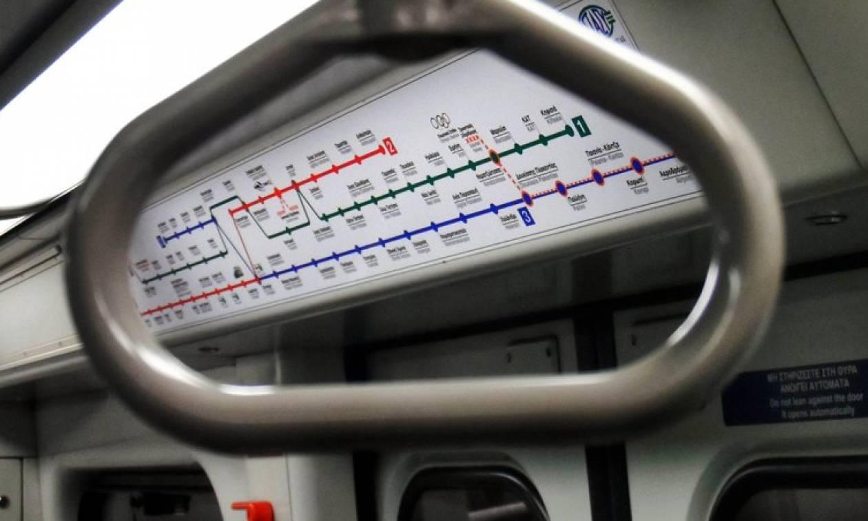 Απεργία ΓΣΕΕ - ΑΔΕΔΥ: Πώς θα κινηθούν σήμερα (30/05) τα Μέσα Μεταφοράς
