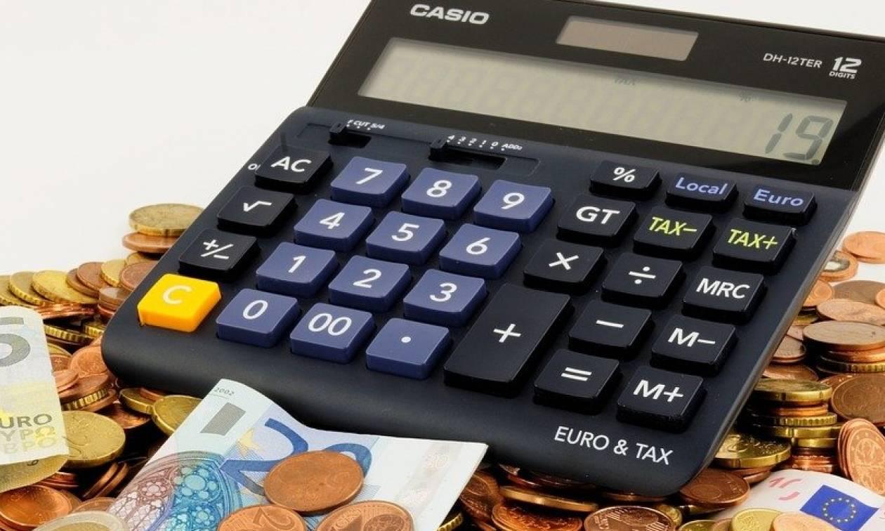ΑΑΔΕ: Νέες e-εφαρμογές για τη φοροδιαφυγή