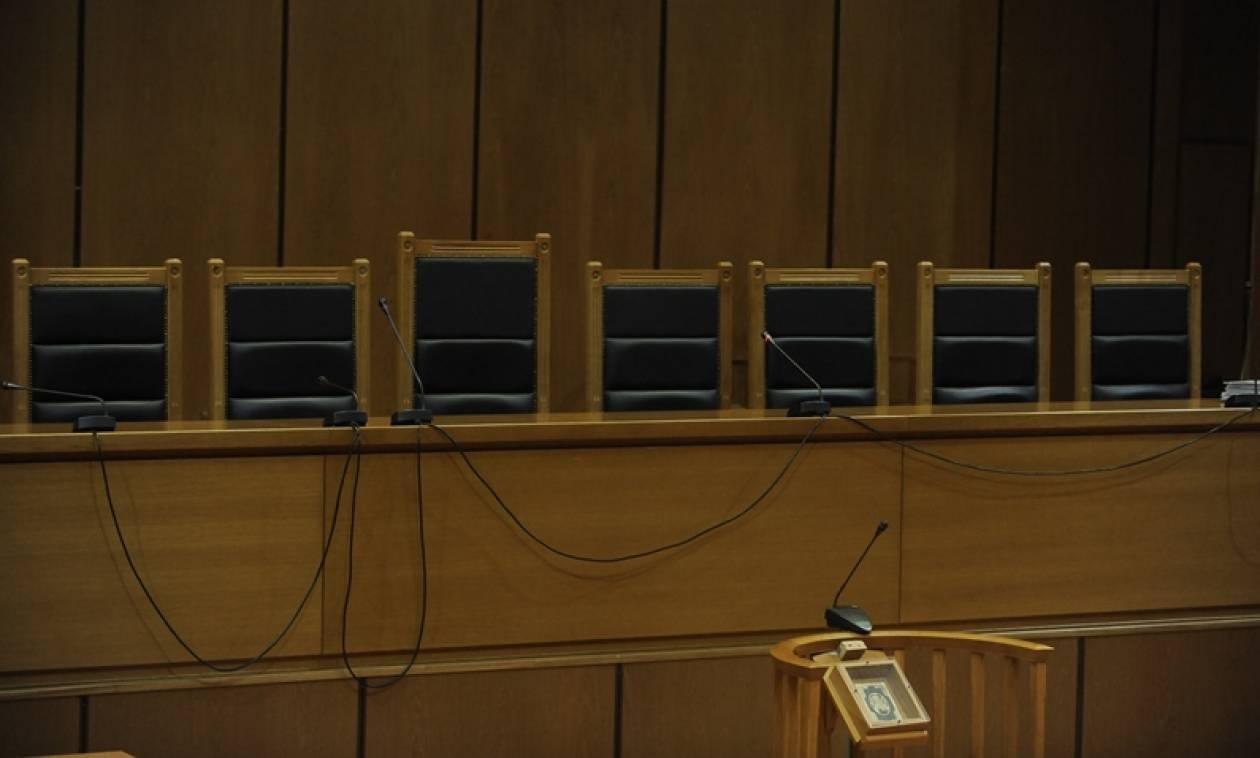 Χανιά: Υπό δρακόντεια μέτρα ασφαλείας η δίκη για το φονικό του 23χρονου Μανόλη στα Ανώγεια