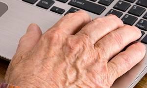 Φορολογικές δηλώσεις 2018: Οι «παγίδες» για τους συνταξιούχους