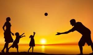 Επίδομα παιδιού: Πότε καταβάλλονται τα χρήματα της β' δόσης