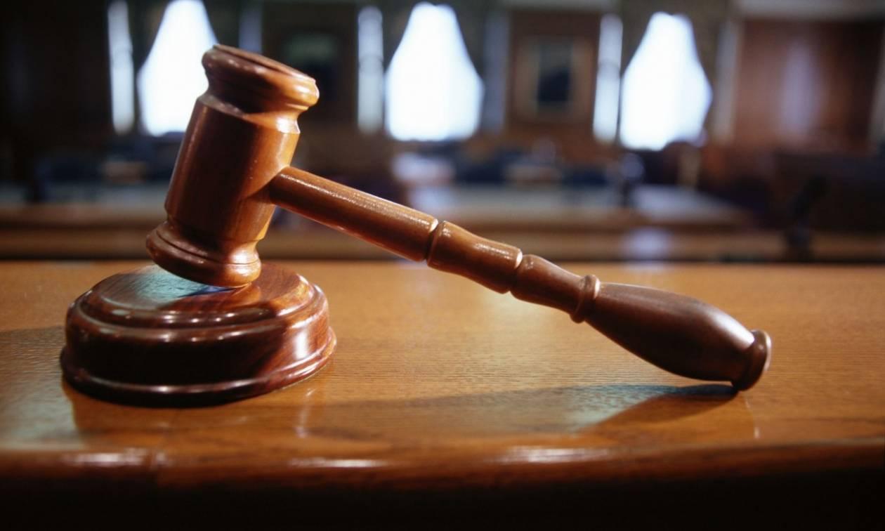 Κρήτη: Σε αναβολή οδηγήθηκε η δίκη του σεκιουριτά για την υπεξαίρεση – μαμούθ