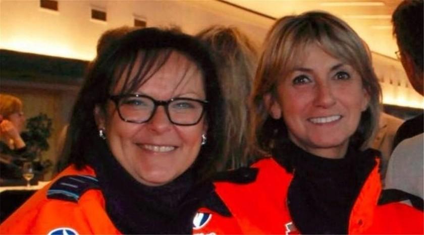 Το Βέλγιο θρηνεί: Οδύνη ανείπωτη θλίψη για τα θύματα του μακελάρη της Λιέγης (pics+vids)
