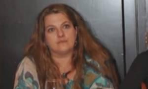 Φθιώτιδα: Τη Δευτέρα 4 Ιουνίου η απόφαση για το δολοφόνο της Θώμης Κουμπούρα