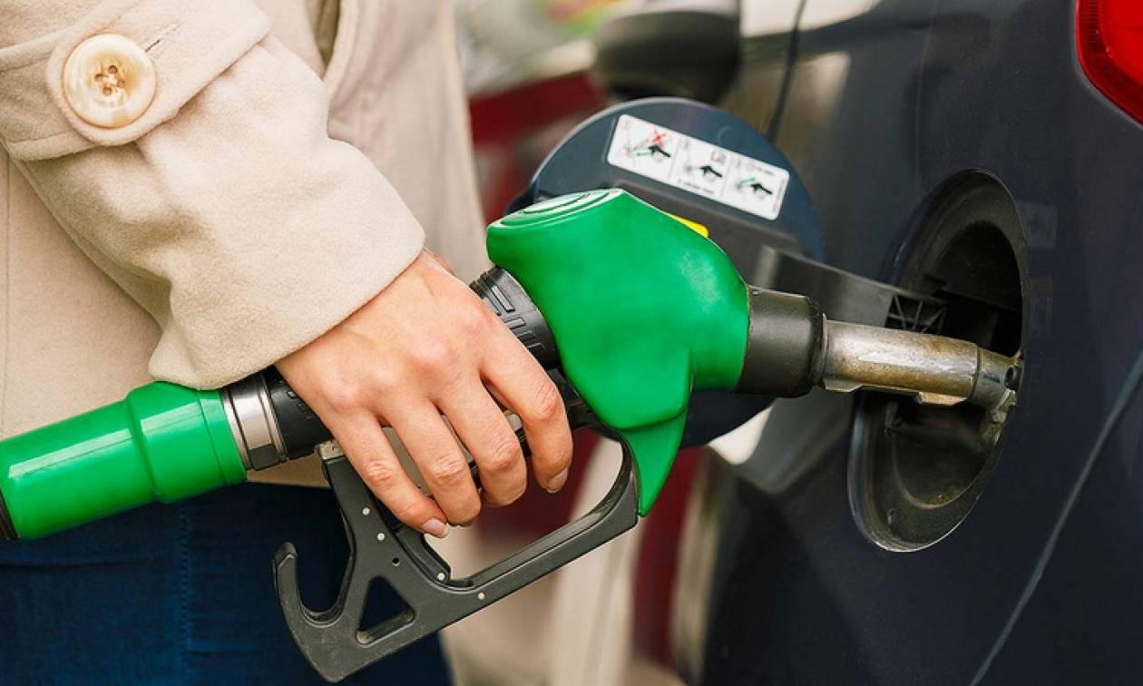Μεγάλες ανατροπές στη βενζίνη - Δείτε τί αλλάζει στην Ελλάδα από το 2019