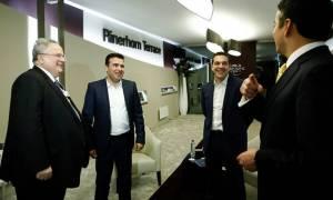 Σκοπιανό: Αυτό είναι το όνομα που συμφωνήθηκε – Γιατί ο Ιβάνοφ «καίει» τις συνομιλίες