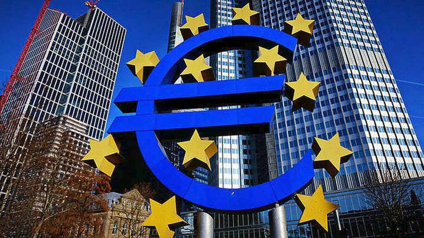 ΟΟΣΑ: Ενισχύεται η ανάκαμψη της ελληνικής οικονομίας