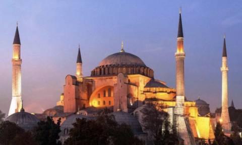 Συγκλονιστική προφητεία για το 2020: «Η Κωνσταντινούπολη θα είναι πάλι...»