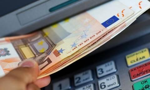 Capital controls: Απελευθερώνεται το όριο ανάληψης - Πόσα χρήματα μπορείτε να βγάλετε