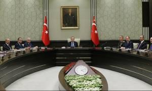 Η Τουρκία απειλεί την Ελλάδα: «Θα υπερασπιστούμε τα δικαιώματά μας στο Αιγαίο»