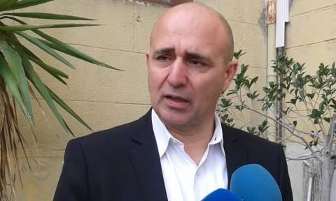 Δήμαρχος Λέρου: «Οι γονείς που κακοποιούσαν τα παιδιά τους δεν είχαν καμία επαφή με την κοινωνία»