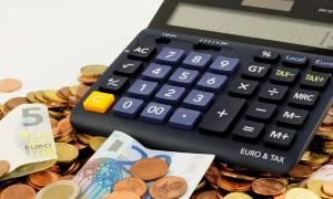 Φορολογικές δηλώσεις 2018: Τα «μυστικά» για το έντυπο Ε2