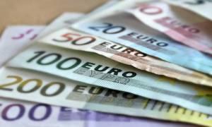 Φορολογικές δηλώσεις 2018: Πώς θα εξοφλήσετε το φόρο σε 12 δόσεις