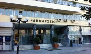 Προσλήψεις συμβασιούχων στο Δήμο Πειραιά - Πότε ξεκινούν οι αιτήσεις
