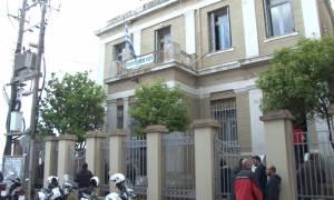 Χίος: Καταδικάστηκε για την επίθεση σε βάρος δημοσιογράφου