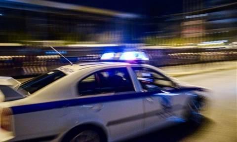 Τρόμος στην Πάτρα: Πυροβόλησαν ανήλικους σε πλατεία - Ένας τραυματίας