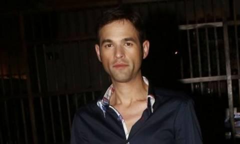 «Κατέρρευσε» ο Φουρθιώτης μετά το κόψιμό του από το Epsilon: Ποιος τον αντικαθιστά
