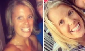 Τα sex tapes της φρίκης: Διεστραμμένη δασκάλα τραβούσε ακατάλληλα βίντεο με το θετό γιο της (pics)