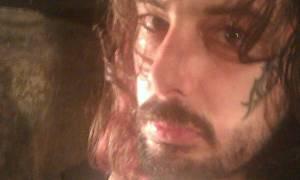 Εικόνες φρίκης: Σαδιστής κατέσφαξε τη φίλη του, τη διαμέλισε και έκανε τα δόντια της περιδέραιο