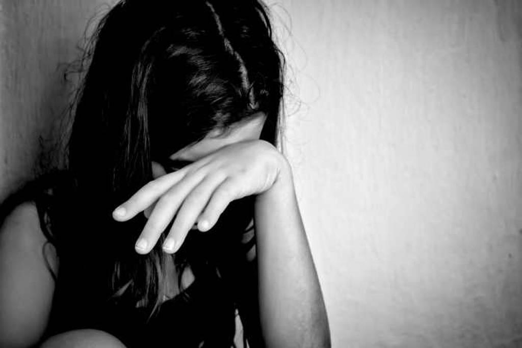 Συγκλονίζουν το πανελλήνιο οι βιασμοί παιδιών σε Λέρο και Ζάκυνθο