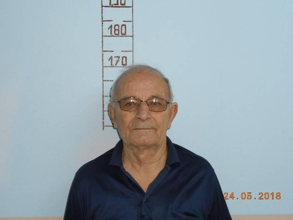 Σέρρες: Αυτός είναι ο 78χρονος που αποπλανούσε ανήλικα
