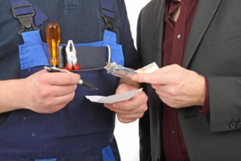 Υπ. Εργασίας: Σε δημόσια διαβούλευση το ν/σ για την αδήλωτη εργασία