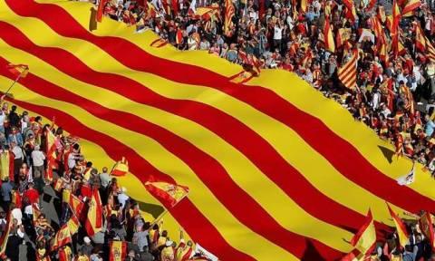 Ισπανία: «Πράσινο φως» της Μαδρίτης στη νέα καταλανική κυβέρνηση