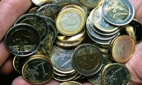 Αλλάζει όψη το κέρμα των 2 ευρώ - Τυπώνονται 1,5 εκατ. νέα νομίσματα