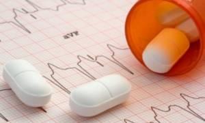 Φαρμακευτική δαπάνη και κλειστοί προϋπολογισμοί: Γιατί η Ελλάδα δεν είναι «Δανία του Νότου»