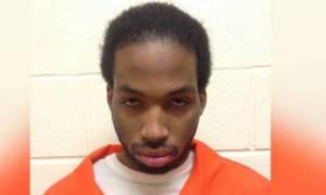 Κατηγορούμενος για βιασμό έδειξε το πέος του στο δικαστήριο και... αθωώθηκε!