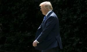 Ξεχωριστές εμπορικές συμφωνίες με Καναδά και Μεξικό προτείνει ο Τραμπ