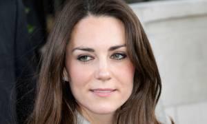 Η σπάνια φωτογραφία της Kate Middleton στο Instagram που κάνει τον γύρο του διαδικτύου
