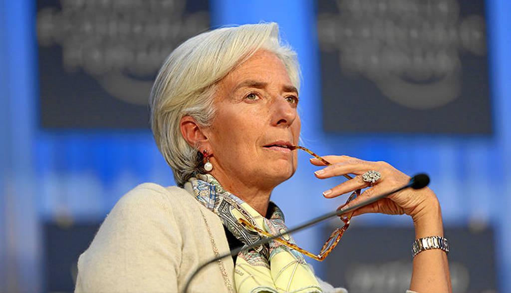 Το ελληνικό χρέος στο Washington Group